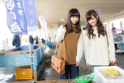 0I9A5091ISUMI_TP_V.jpg