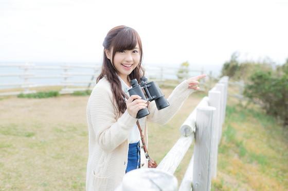 0I9A5600ISUMI_TP_V.jpg