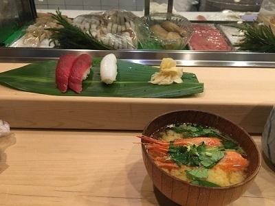大田市場ゆたか寿司2.jpg