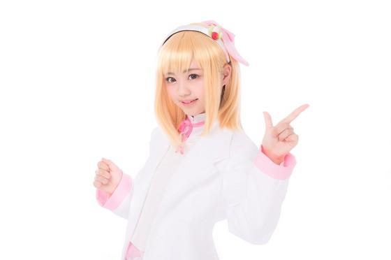 MAKI88_yubi15124006-thumb-1000xauto-12475.jpg