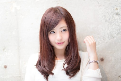 PAK72_kawamurasalon15220239_TP_V.jpg