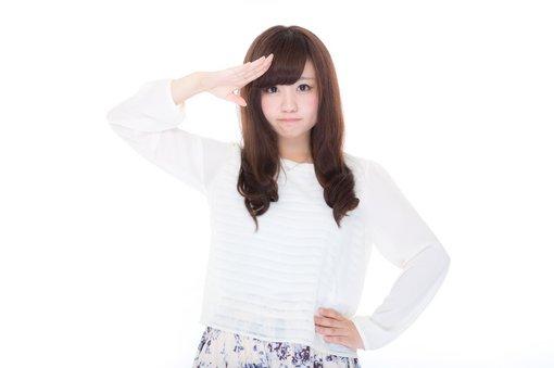 YUKA862_keirei15190122_TP_V3.jpg