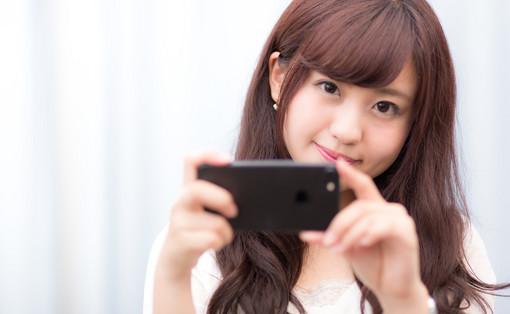 yuka0I9A1561_5_TP_V.jpg