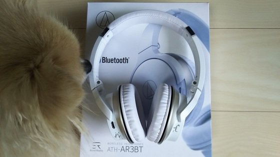 ATH-AR3BT (1).JPG
