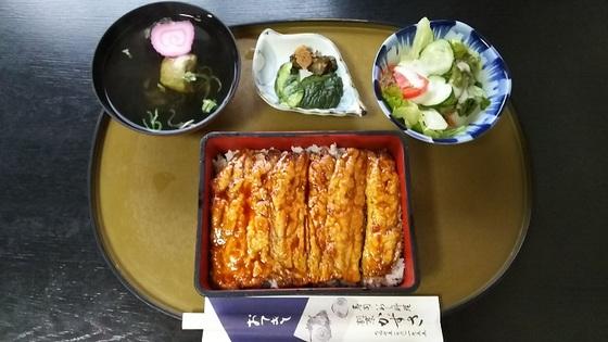いわし料理 かずさ (10).JPG