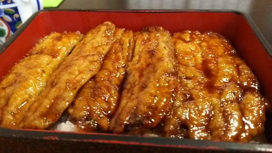 いわし料理 かずさ (14).JPG