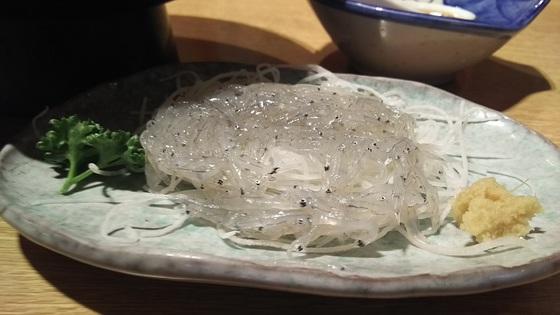 沼津港 (3).JPG