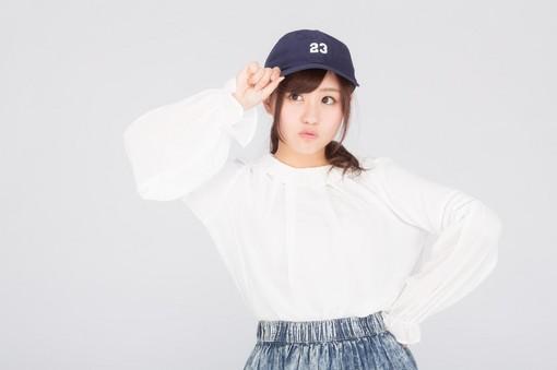YUKA20160818015914_TP_V.jpg