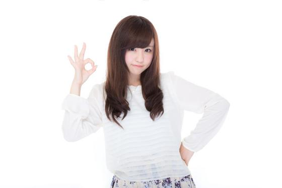 YUKA863_ok15185909_TP_V.jpg
