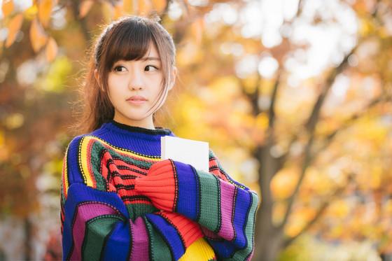 YUKA9V9A8832_TP_V.jpg