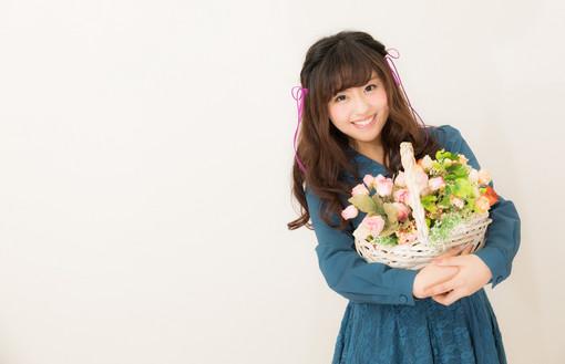 YUKAPAKU3246_TP_V.jpg