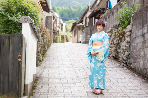 YUKA_0I9A0099_TP_V.jpg
