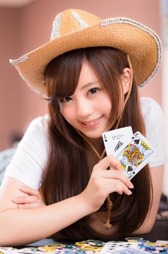 YUKA_kaugirl15172449-thumb-autox1600-22029.jpg