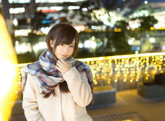 yuka160113574105_TP_V.jpg