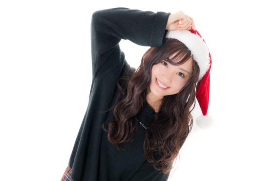 yukayukaFTHG4541_TP_V.jpg