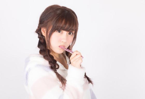 yukayukaIMGL0395_TP_V.jpg